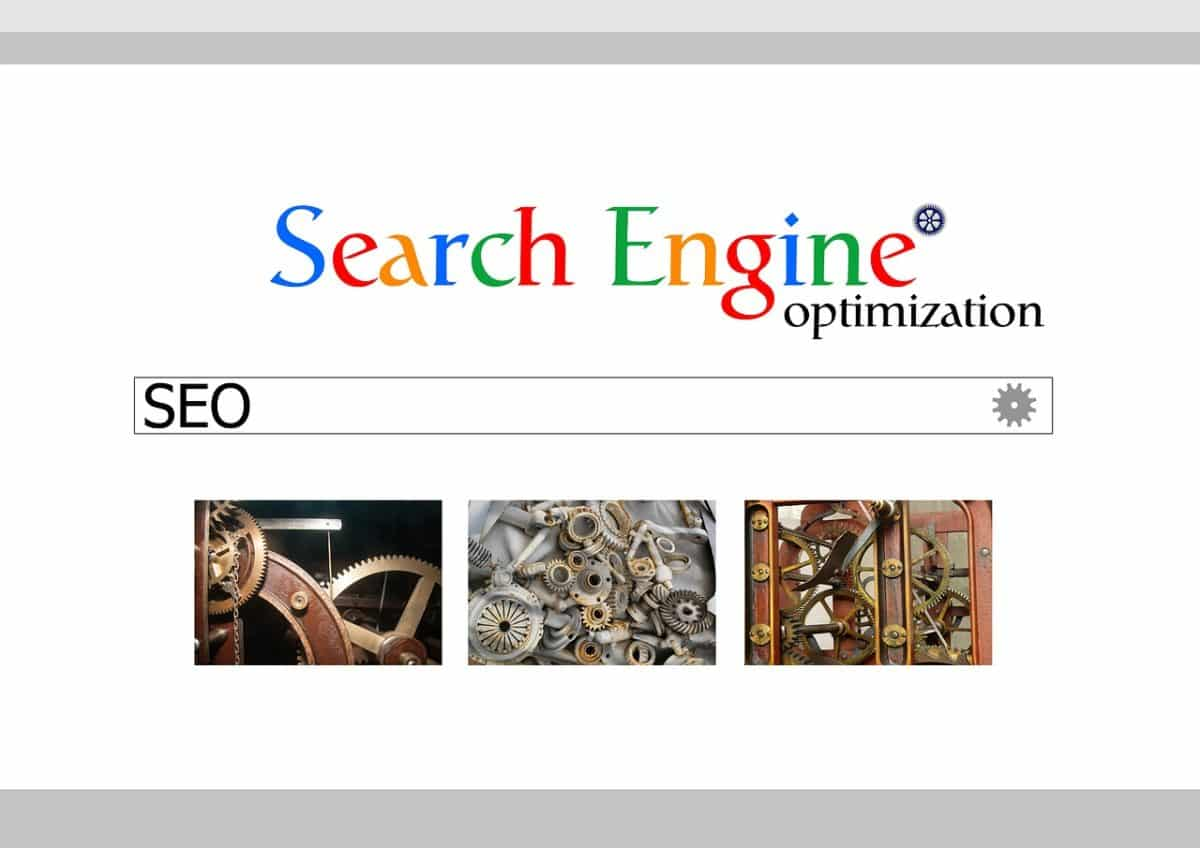 Best Search Engine Optimization (SEO) Services